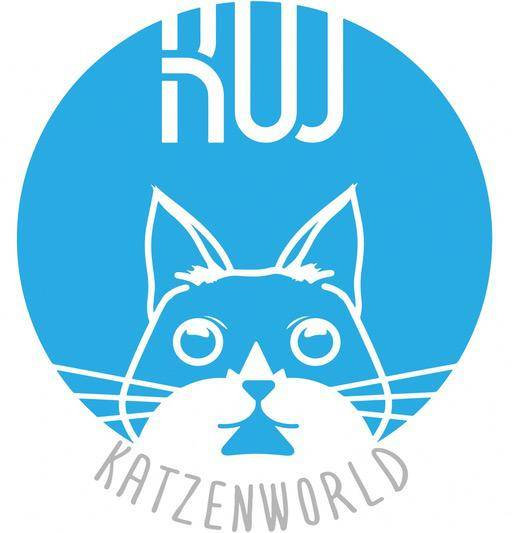Katzenworld