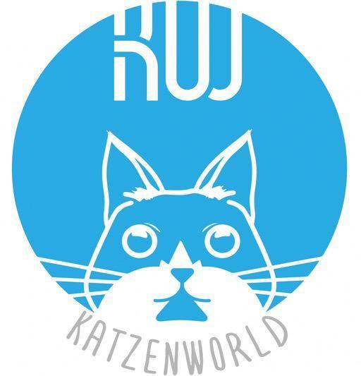 Katzenworld Forum